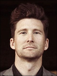 A Bittersweet Goodbye: A Conversation With Anberlin's Stephen Christian. *sound of ugly sobbing in the distance*