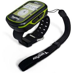 TwoNav Ultra | Wearable Device | Vandrico Inc