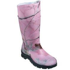 a0d3c02a8a5de Ranger Boots  Women s 18866 Waterproof PVC USA Made Rain Boots