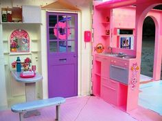 Todos Personajes Sin Muebles Polly Pocket Clubhouse Club Fast Deliver 1995