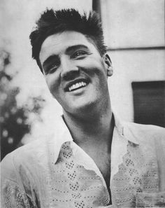 elvis the image is one thing - Google Search