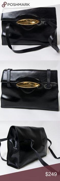 Womens 3D Effect Patent Shoulder Handbag Tote Bag Matching Small Bi fold Purse