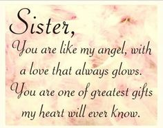 Sister love quotes funny sister quotes sayings love my sister quotes She Quotes, Life Quotes Love, Happy Quotes, Funny Quotes, Flirting Quotes, Family Quotes, Wisdom Quotes, Today Quotes, Sweet Sister Quotes