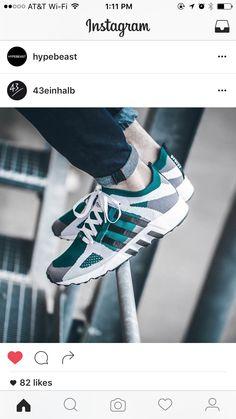 huge selection of 2dfe9 acdfc Sneaker Stores, Running Training, Kicks, Air Jordans, Nba, Footwear, Check