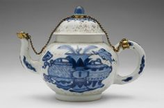 Artist/maker unknown, Chinese Qing Dynasty (1644-1911) Kangxi Period (1662-1722):