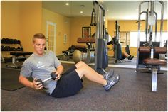 5 Exercises That Wil