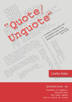 Arts and Humanities This collection consists of quotable and not so quotable quotes on journalists a… Everything Goes, Call Art, Prehistory, Cover Pages, Quotable Quotes, Case Study, Civilization, In The Heights, Give It To Me