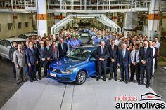 Volkswagen Jetta nacional, mais caro, tem preço de R$ 74.730