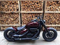 Custom Moped, Custom Bobber, Custom Choppers, Custom Motorcycles, Custom Bikes, Custom Baggers, Custom Cars, Triumph Chopper, Bobber Chopper