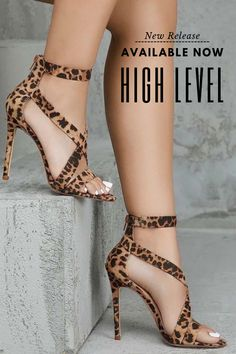 high heels – High Heels Daily Heels, stilettos and women's Shoes Prom Heels, Pumps Heels, Stiletto Heels, High Heels, Strap Heels, Ankle Strap, Beautiful Shoes, Cute Shoes, Trendy Shoes