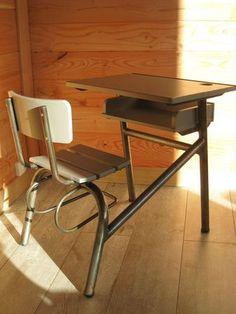 IMG_2955 Drafting Desk, Furniture, Home Decor, School Desks, Small Writing Desk, Decoration Home, Writing Desk, Room Decor, Home Furnishings