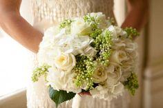bouquet du vendredi,bouquet de mariée, mariages 2012,mariage,maison perbal,mariée,bouquets
