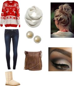 """""""Untitled #52"""" by kaityelaine on Polyvore"""