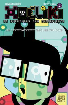 abraham carreiro - Búsqueda de Google Movie Posters, Movies, Art, Books, Musica, Google Search, Reading, Craft Art, Films