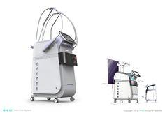 Medical Design, Healthcare Design, Robot Design, Medical Equipment, Shape Design, Metal Art, Industrial Design, Modeling, Cart