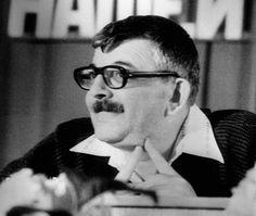 Аркадий и Борис Стругацкие — Профессионалы.ru