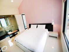 Shouwatt Design Inn Hotel Liuqiu, Taiwan