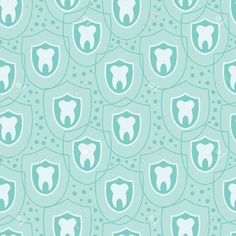 tapiz dental - Buscar con Google