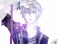 Read Chap boy galaxy from the story Kho hình anime by (💓 Bồng Bột 💓) with reads. Anime Chibi, Manga Anime, Manga Boy, Anime Art, Anime Boys, Anime Galaxy, Galaxy Pics, Estilo Anime, Anime Kunst