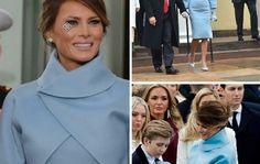 ζακετα μπολερο ή jacket bolero,Bolero, tutorial, Melania`s Trump jacket Cardigans, Women's Fashion, Jackets, Down Jackets, Fashion Women, Womens Fashion, Woman Fashion, Jacket