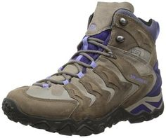 03789b932d6 63 Best Hiking Boots images in 2019 | Hiking Boots, Hiking, Walking ...