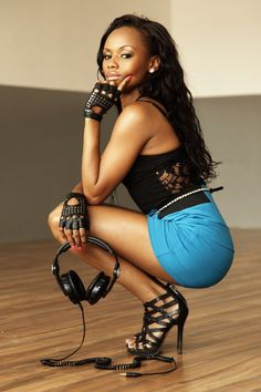 Share, rate and discuss pictures of Bonang Matheba's feet on wikiFeet - the most comprehensive celebrity feet database to ever have existed. Beautiful Black Women, Beautiful People, Venezuelan Women, Curvey Women, Black Sisters, Gorgeous Body, Model Look, Ebony Beauty, Ebony Women