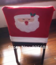 free santa claus chair cover patterns   Compare Fabrication Slip Covers-Source Fabrication Slip Covers by ...