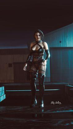 Valentine Resident Evil, Resident Evil Girl, Pictures To Draw, Girl Pictures, Vixen Dc Comics, Albert Wesker, Evil Art, Jill Valentine, Fantasy Art Women