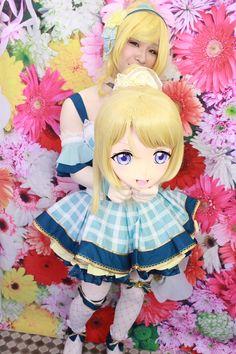 Anime Costumes, Pretty Cure, Fursuit, Mascot Costumes, Sexy Asian Girls, Harajuku, Disney Characters, Fictional Characters, Geek Stuff