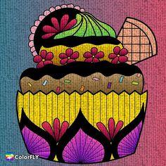 #colortherapyapp #colortherapyclub #colorfyapp #colorcure #colorfy #colorify #colorfit #colorfeel #colorfly #colortherapy #arttherapy #i❤colortherapyclub #colouring #colouringbook #coloringbook #adultcolouringbook #momicoloring #recolor_art #recolorapp #recolor #coloringmasterpiece #coloringbyannorawan🎨