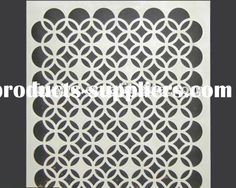 India Stainless Steel Micro Perforated Sheet   Google Search · Decorative  PanelsDecorative MetalMetal MeshCabinet DoorsProduct ...
