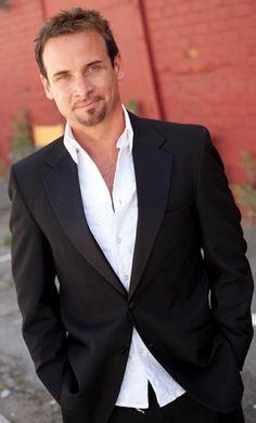 Colin Cunningham (Stargate)