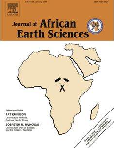 #geoubcsic  Geochronological constraints on the evolution of El Hierro (Canary Islands). Becerril, L; Ubide, T; Sudo, M; Marti, J; Galindo, I; Gale, C; Morales, JM; Yepes, J; Lago, M. JOURNAL OF AFRICAN EARTH SCIENCES, V.113:88-94 [2016]. New age data have been obtained to time constrain the recent Quaternary volcanism of El Hierro (Canary Islands) and to estimate its recurrence rate. We have carried out 40Ar/39Ar geochronology...
