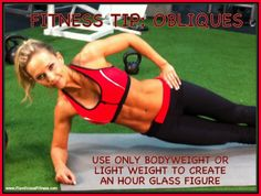 You don't want to make this mistake when training your abs....