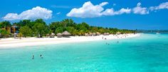 Beaches Negril, All Inclusive Jamaica Wedding Resort