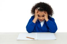 Getting Help For Your ADD/ADHD Kid #parenting