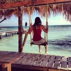 BelizeAdventures.com Belize on the Cheap - Ignacio, Caye Caulker, Plancenia