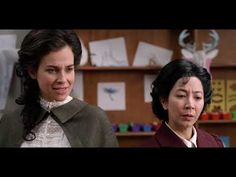 Ghostwriter Season 2 Official AppleTV+ Trailer