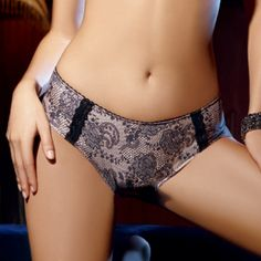 New arrival panty quality comfortable mid waist temptation underwear sexy thong female briefs t silk *** Check out the image by visiting the link. Lingerie Party, Briefs, Bikinis, Swimwear, Underwear, Silk, Female, Check, Fashion