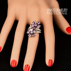 New on Possto  Free Shipping Pur...  http://www.possto.com/products/free-shipping-purple-cubic-zircon-flower-white-gold-plated-rings-for-women-wedding-birthday-party-jewelry-jz525?utm_campaign=social_autopilot&utm_source=pin&utm_medium=pin