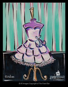 Dress Form Art on Pinterest | Dress Form, Paper Dresses and Tim Holtz