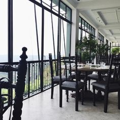 Check out these 13 underrated Filipino restaurants all around and outside Metro Manila that are worth looking for! Tagaytay, Instagram Users, Restaurants, Bride, Eat, Room, Home Decor, Wedding Bride, Bedroom