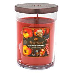 apple cider candle - Penelusuran Google