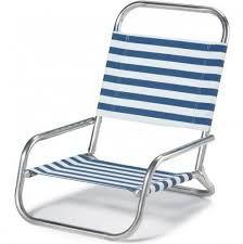 best beach chair for sale portable beach chair sale online