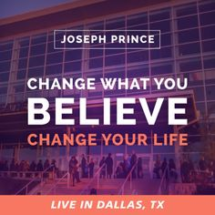 Your mistakes can't strip you of your righteousness in Christ because it's based on His obedience. Learn more http://www.josephprince.com/2013/11/change-what-you-believe-change-your-life/