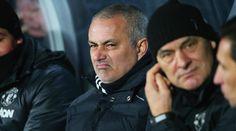 Jose Mourinho Klaim Chelsea Fokus di Piala FA