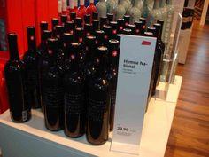 Fine Wine, Wines, Artisan, Craftsman