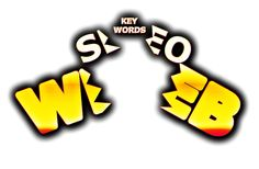 What is SEO About?   Looking for the best SEO keywords tool? But you don't know what is SEO about? SEO keywords tools are abundant. Here You Will Find All You Need To Know!  Hi There! At Last, The Secret To SEO is Revealed! Have a read & let me know your thoughts ;) Wishing 4 Your $ucce$$