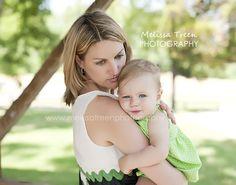 favorite-poses-photography-mom-and-baby- | mom-and-baby-photos-family-photographer-melissa-treen-photography-mebane-northcarolina