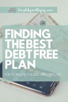Dealing with debt can be a grind, especially if you have a ton of debt or if it is high interest. Today we're going to see how the debt lasso method can speed things up with credit card debts and we'll get tips on how to pay off over six figures of debt without sacrificing fun! #debtfree Budgeting Worksheets, Budgeting Tips, Money Tips, Money Saving Tips, Family Budget, Save Money On Groceries, Managing Your Money, Frugal Living Tips, Debt Payoff